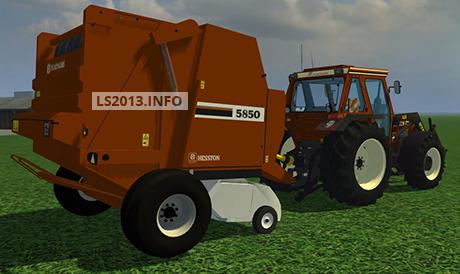 Fiatagri-5850