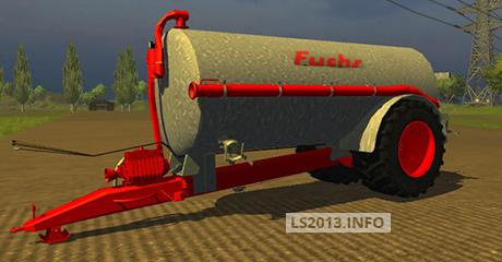 Fox-1-Barrel-Axis-v-1.0-BETA