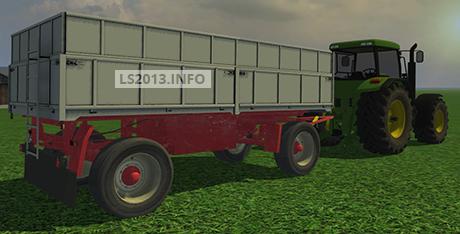 HL-6011-v-1.0