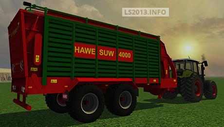 Hawe-Suw-4000-v-1.0