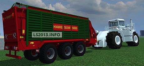 Hawe-Suw-5000-v-1.0