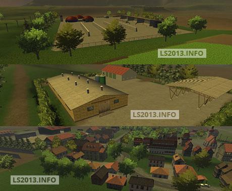 Henneberger-Land-v-3.0