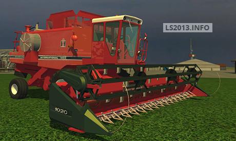 IH-1480-v-1.1