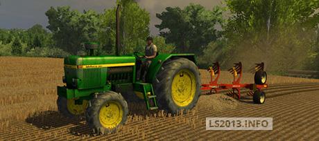 John-Deere-2850-Lizard-v-1.0
