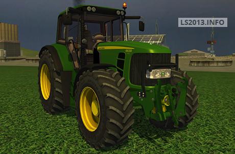 John-Deere-6630-Premium-v-1.1