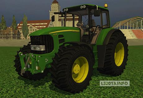 John-Deere-7530-Premium-v-2.0