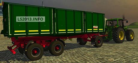 Kroeger-Agroliner-HKD-402-v-1.0