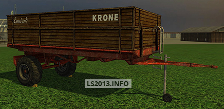 Image For Krone-Emsland-EDK-Multifruit-v-1.0