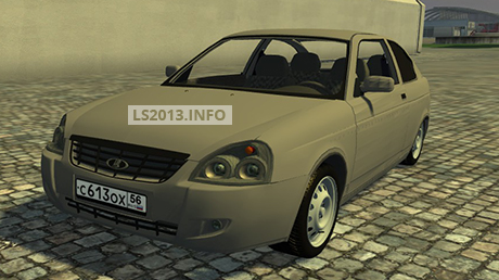 Image For Lada-Priora-Coupe-v-1.0