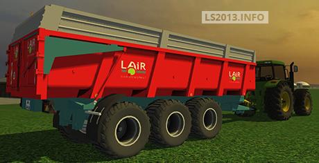 Lair-24-T-v-2.0