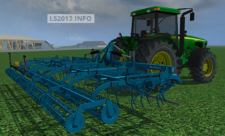 Image For Lemken-Korund-750-l-v-1.1