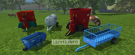 Livestock-Feeding-Equipment-Pack-v-1.0