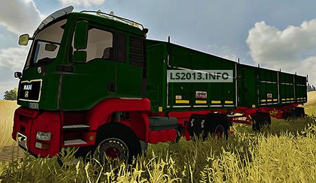 MAN-Agroliner-v-1.0
