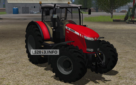 Image For Massey-Ferguson-8690-v-2.0