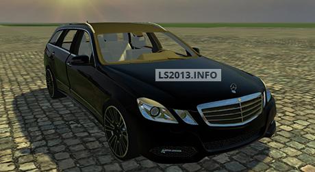 Mercedes-Benz-E-Class-v-2.0