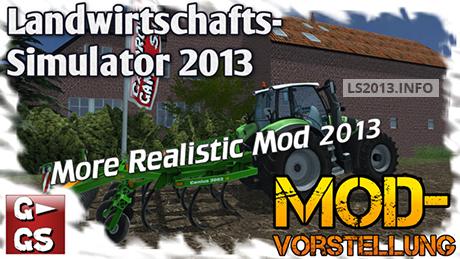More-Realistic-Mod-v-1.1