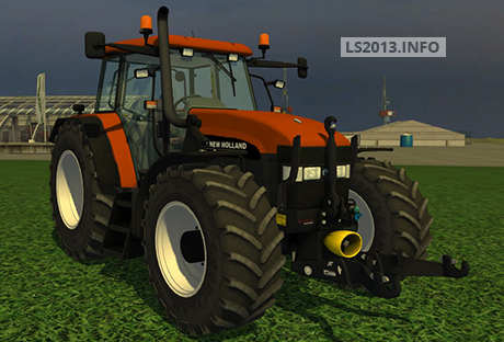 New-Holland-M-100