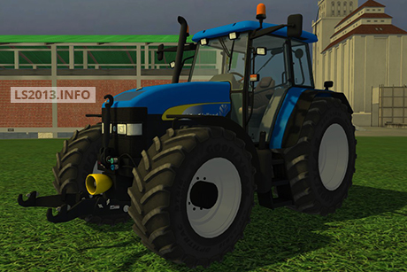 New-Holland-TM-175-v-2.0