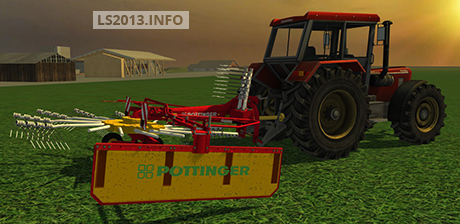 Image For Poettinger-Euro-Top-v-2.2