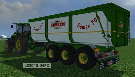 Randazzo-Tridem-TR-70-Pack-v-1.1