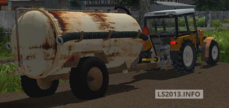 Rusty-Slurry-Tanker-v-1.0