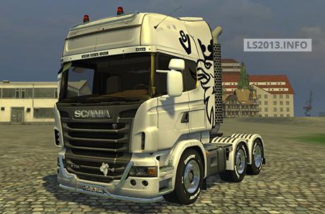Scania-R-730-Topline