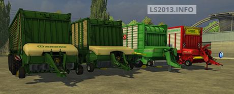 Silage-Trailers-Pack-v-2.1-MR