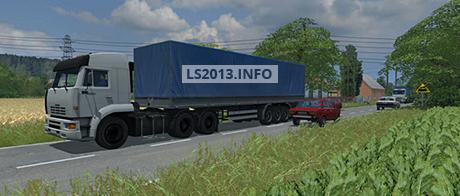 Traffic-Pack-v-2.0