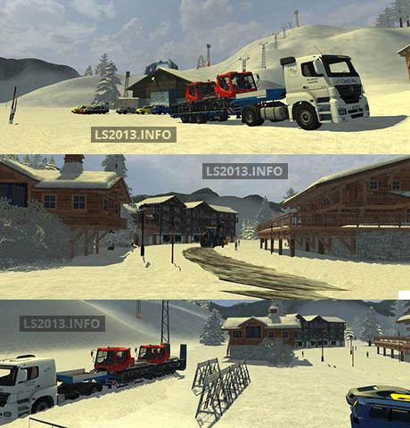 Winter-Valley-v-1.0-Snow-Edition