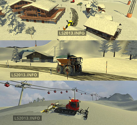 Winter-Valley-v-2.0-Snow-Edition