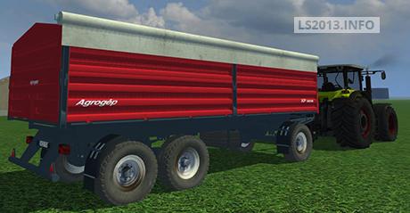 Agrogep-AP-3018-v-1.0