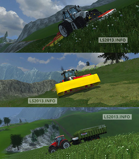 Alpine-Feeling-v-3.0-FINAL