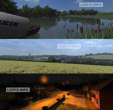 Alvingham-Farm-v-1.1