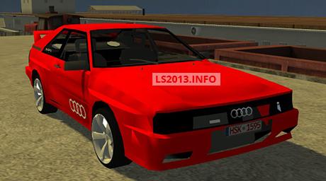 Audi-80-v-1.0