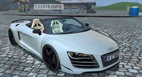 Audi-R8-Spider-v-1.0