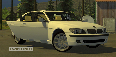 BMW-760-v-1.0