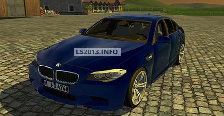 BMW-M-5-v-2.0