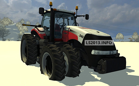 Case-IH-Magnum-340-with-Twin-Wheels-v-2.0-MR