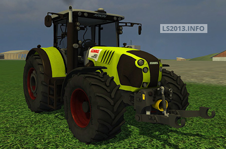 Claas-Arion-620-v-1.0