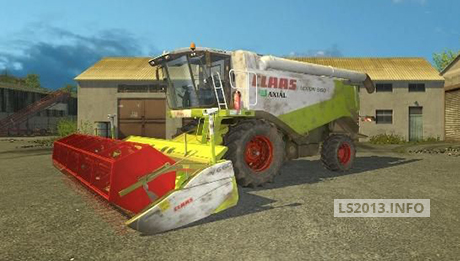 Claas-Lexion-560-Dirt