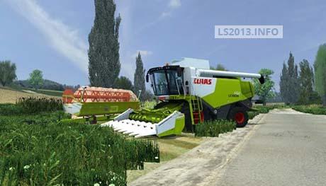 Claas-Lexion-660-Pack