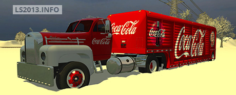 Coca-Cola-Christmas-Pack
