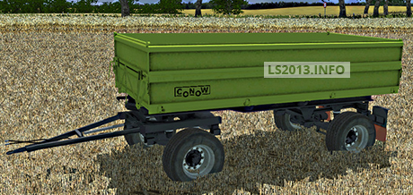 Conow-HW-80-v-1.0-MR
