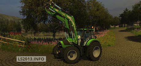 Deutz-Fahr-Agrotron-6190-TTV-v-2.0
