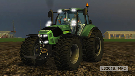 Image For Deutz-Fahr-Agrotron-7250-TTV-FINAL