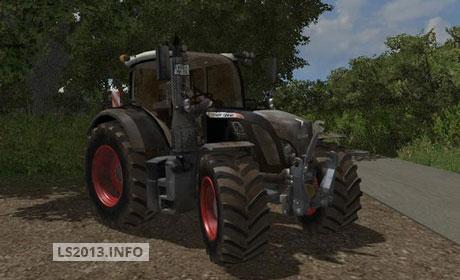 Fendt-Vario-724-SCR-v-3.0-Military