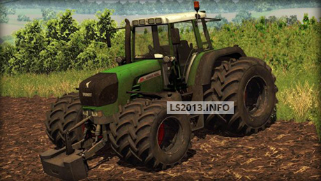 Fendt-Vario-930-TMS-Dirt