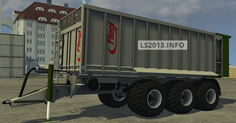 Fliegl-Bull-371-v-2.0