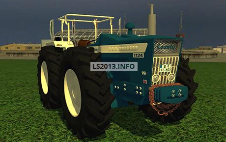 Ford-County-1124-v-3.0