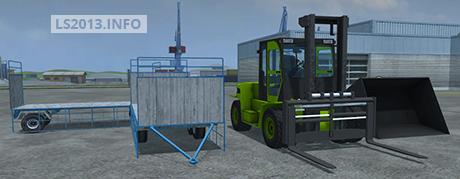 Forklifts-Pack-v-2.0-MR
